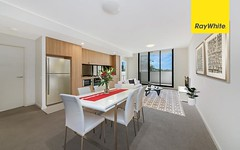626/7 Washington Ave, Riverwood NSW