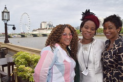 DSC_9057 (photographer695) Tags: auspicious launch wintrade 2018 hol london welcomes top women entrepreneurs from across globe with opening high tea terraces river thames historical house lords