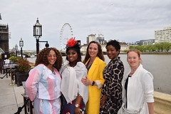 DSC_9032 (photographer695) Tags: auspicious launch wintrade 2018 hol london welcomes top women entrepreneurs from across globe with opening high tea terraces river thames historical house lords