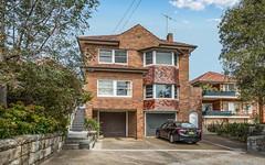 473 Sydney Road, Balgowlah NSW