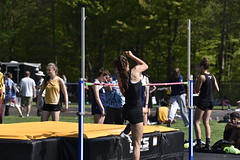 _DSC1469 (John Pawlowski) Tags: lauren shs pawlowski john shelton high school boys girls track field amity 51418 scc east sectionals