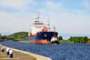 Amur Star passing Ellesmere Port (A F Photos) Tags: amur star passing ellesmere port