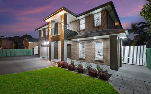 84 Pitt Town Rd, Mcgraths Hill NSW 2756