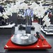 "Pro-Ject Essential • <a style=""font-size:0.8em;"" href=""http://www.flickr.com/photos/127815309@N05/42180671892/"" target=""_blank"">View on Flickr</a>"
