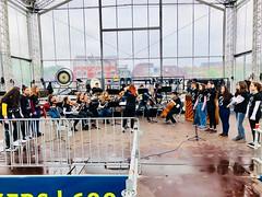 Festival holanda 18 (267)
