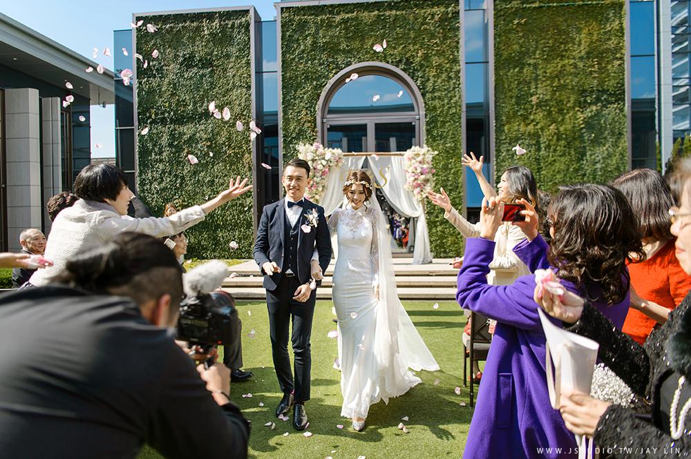 婚攝 台北萬豪酒店 台北婚攝 婚禮紀錄 推薦婚攝 戶外證婚 JSTUDIO_0095