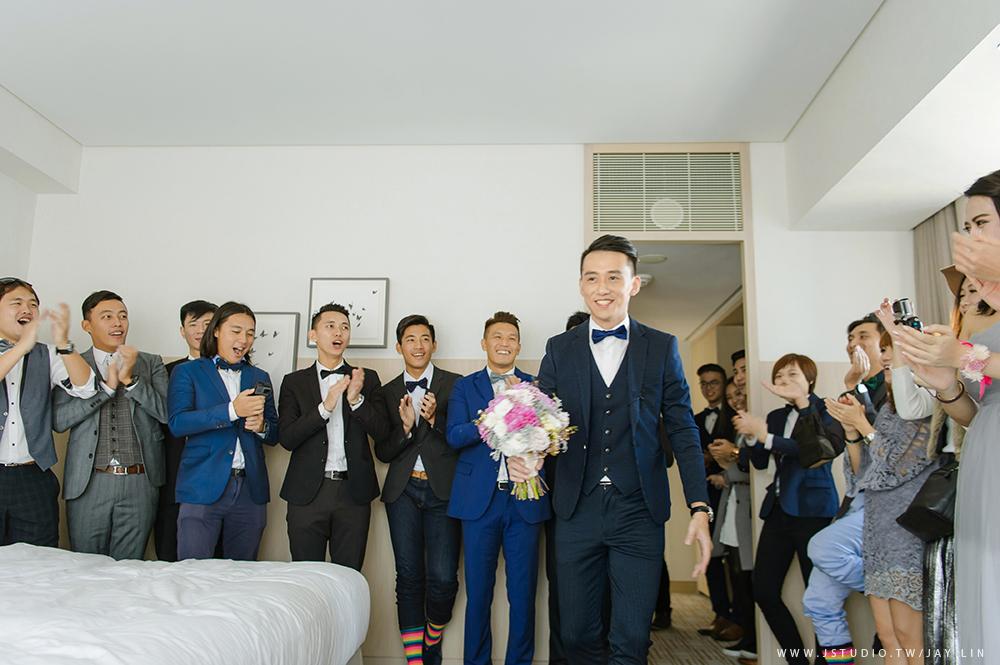 婚攝 台北萬豪酒店 台北婚攝 婚禮紀錄 推薦婚攝 戶外證婚 JSTUDIO_0049
