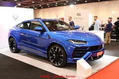 London Motor Show 2018 054 (Phoenix_Autosports) Tags: london motorshow