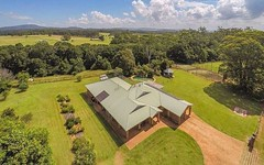 190 McClellands Road, Bucca NSW