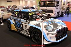 London Motor Show 2018 062 (Phoenix_Autosports) Tags: london motorshow