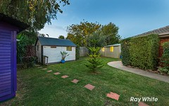 2 South Charles Court, Cranbourne VIC