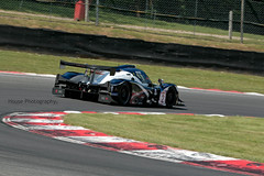 * Red River Sport Ligier JS P3 ({House} Photography) Tags: lmp3 cup championship msvr brands hatch uk kent fawkham race racing motor sport motorsport gp circuit car automotive canon 70d sigma 150600 contemporary housephotography timothyhouse red river ligier js p3