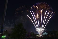 DUX_0119r (crobart) Tags: victoria day weekend fireworks canadas wonderland theme amusement park cedar fair