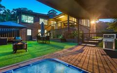 18 Norths Lane, Nunderi NSW