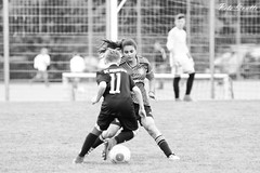 #FCKPotT_11 (pete.coutts) Tags: bodensee pokal 2018 fckaiseraugst fck juniorenc football fussball action soccer
