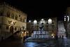 piazza di perugia - Umbria 2018 (Alessandrocosci1) Tags: city citta umbria paesaggi urbani