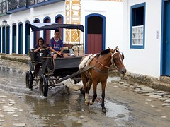 Paraty (Dainis Matisons) Tags: dainis dainismatisons day dof way weather water wild world explore em5ii reflection reflexions rock tour tourism travel time texture brazil olympus omd old outdoor picture autumn abstract sky great grand history holidays holiness home horse latvia latvija lines ship fish country centre colors collection beach bay nature natureview matisons net line