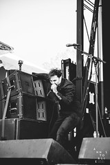 The Fever 333_5 (PureGrainAudio) Tags: northerninvasion day2 festival tool antiflag blackveilbrides stonetemplepilots somersetamphitheater somerset wi may12 2018 showreview review concertphotography concertpics photography liveimages photos pics rock hardrock metal annstorlie