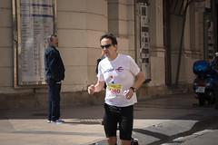 2018-05-13 12.11.23 (Atrapa tu foto) Tags: 10k 2018 42k españa mannfilterxiimaratónciudaddezaragoza marathon spain aragon canon canon100d carrera corredores correr maraton may mayo runners running saragossa sigma18200mm zaragoza іспанія