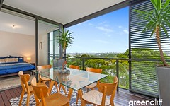 808/7 Sterling Cct, Camperdown NSW