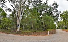 49 Tahlin Drive, Russell Island QLD