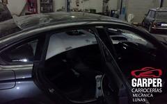 BMW 428I (carrocerias.garper.gijon) Tags: carrocerias garper gijon asturias chapa pintura mecanica lunas aceite filtro embrague distribucion valvulas taques escapes baterias pastillas discos frenos calidad precio