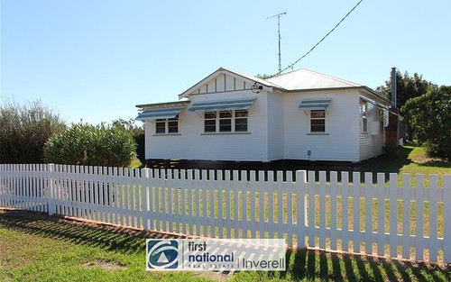 228 Jenners Lane, Winton NSW 2344