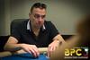 BPCSofia260418_130 (CircuitoNacionalDePoker) Tags: bpc poker sofia bulgaria
