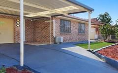 15 Dorothy Street, Hebersham NSW