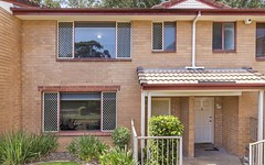 106/125 Park Road, Rydalmere NSW