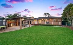 44 Meckiff Avenue, North Rocks NSW