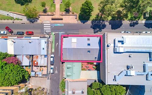 19 Mary Street, Newtown NSW