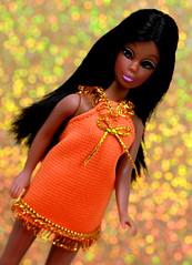 Denise (DivaLuvv) Tags: dawndoll denise dale toppertoys checkerboardtoys fashiondoll doll divaluvv