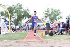 AIA State Track Meet Day 1 564 (Az Skies Photography) Tags: triple jump boys triplejump boystriplejump jumping jumper aia state track meet may 2 2018 aiastatetrackmeet aiastatetrackmeet2018 statetrackmeet may22018 run runner runners running race racer racers racing athlete athletes action sport sports sportsphotography 5218 522018 canon eos 80d canoneos80d eos80d canon80d high school highschool highschooltrack trackmeet mesa community college mesacommunitycollege arizona az mesaaz arizonastatetrackmeet arizonastatetrackmeet2018 championship championships division i divisioni d1