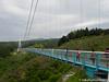 (takafumionodera) Tags: em1 mishima mishimaskywalk olympus omd park shizuoka suspentionbridge 三島 三島スカイウォーク 公園 吊り橋 静岡