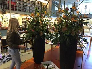 opa en oma dag Deventer 2016 activiteiten bibliotheek