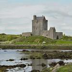 Dungaire castle. thumbnail