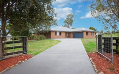 13 Reflection Drive, Louth Park NSW
