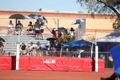 AIA State Track Meet Day 2 1052 (Az Skies Photography) Tags: high jump highjump jumping jumper field event fieldevent aia state track meet may 2 2018 aiastatetrackmeet aiastatetrackmeet2018 statetrackmeet 4 may42018 run runner runners running race racer racers racing athlete athletes action sport sports sportsphotography 5418 542018 canon eos 80d canoneos80d eos80d canon80d school highschool highschooltrack trackmeet mesa community college mesacommunitycollege arizona az mesaaz arizonastatetrackmeet arizonastatetrackmeet2018 championship championships division iii divisioniii d3 boys highjumpboys