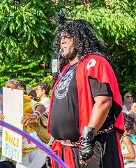 2018.05.12 DC Funk Parade, Washington, DC USA 02292
