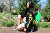 IMG_1757 (iphoneofkhanh) Tags: 12052018 botanic loyal garden g