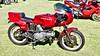 Ducati (*SIN CITY*) Tags: ducati motorcycle cycle australia queensland qld motocycle motorbike desmo 650 900 ss pantera bike bikeshow 600 supersport ssd original transport vehicle ride