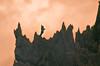 Mordor (Ca_500000) Tags: phillipines philippinen palawan elnido boattrip rocks