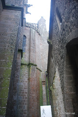 Франція Сен-Мішель InterNetri 144