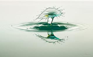splash-33