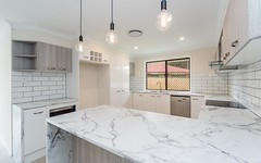 5 Kilcoy Place, Helensvale QLD