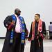 Graduation-133