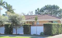 11 Sixteenth Avenue, Sawtell NSW