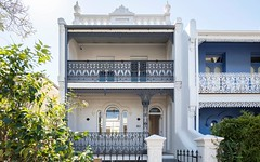 150 Hargrave Street, Paddington NSW