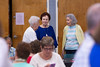 VITA Luncheon-8023 (New Hanover County, NC) Tags: newhanovercounty seniorresourcecenter vita